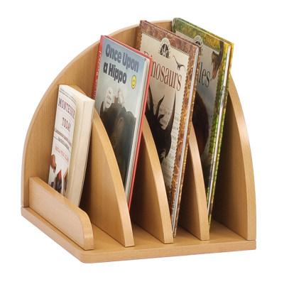 Kohburg/科宝 纸张架 工具收纳整理架 儿童家具
