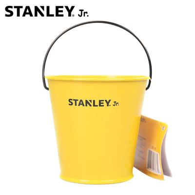 美国 Stanley/史丹利 花园桶 水桶 工具桶