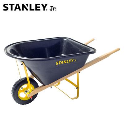 美国 Stanley/史丹利 独轮手推车