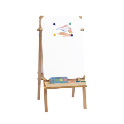 Kohburg/科宝 多功能画架(配白板和画架脸盆)