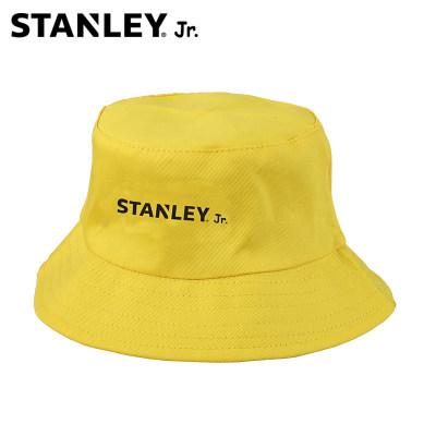 美国 Stanley/史丹利 遮阳帽 儿童帽子