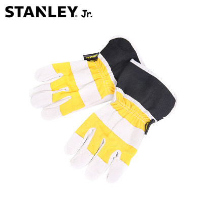 Stanley/史丹利 工具手套 儿童