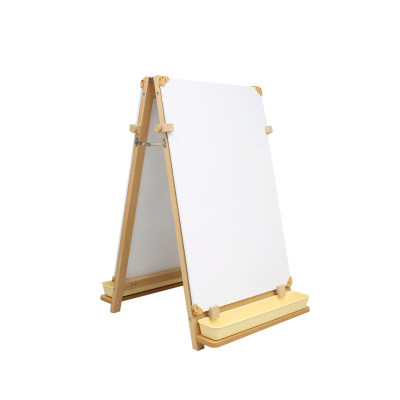 Kohburg/科宝 迷你画架(配白板和画架收纳盒)