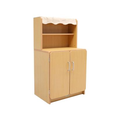 Kohburg/科宝 橱柜(559*398*1003) 厨房用柜 儿童家具