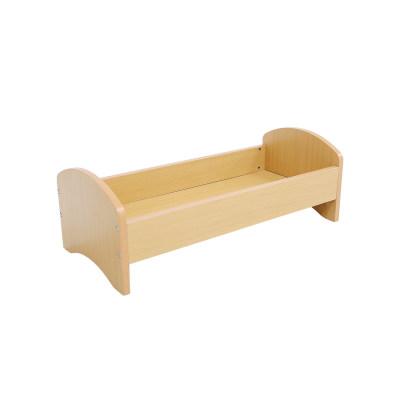 Kohburg/科宝 玩偶床 扮家家 儿童家具