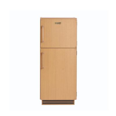 Kohburg/科宝 小冰箱 储物柜 扮家家 儿童家具