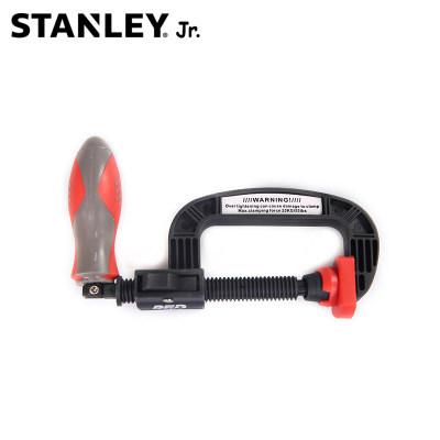 美国 Stanley/史丹利 Red ToolBox 专业夹具