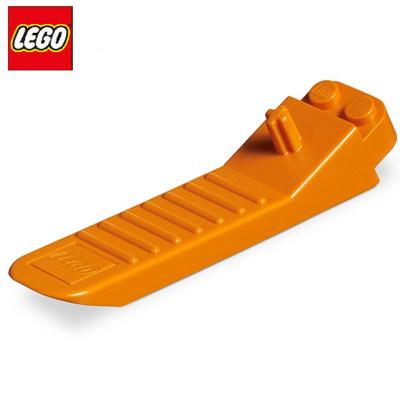 LEGO乐高儿童益智拼装玩具小颗粒积木拆件器起件器起砖器630