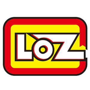 LOZ/俐智
