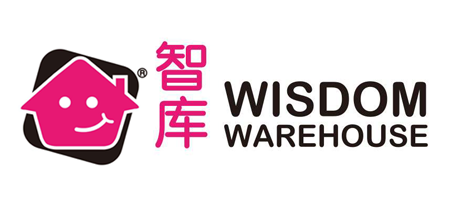 Wisdom Warehouse/智库
