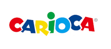 Carioca/快乐画