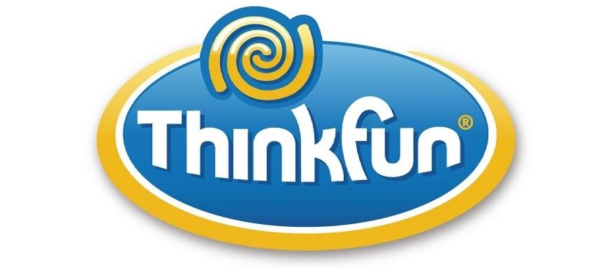 Thinkfun/新想法
