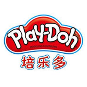 PlayDoh/培乐多