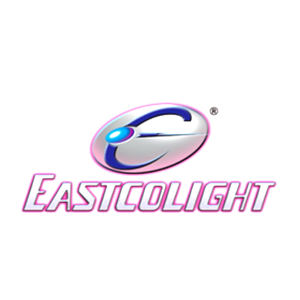 eastcolight/怡高